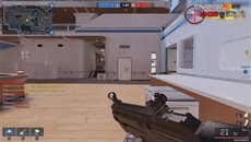 Ironsight Cheat, IRONSIGHT Hack, Aimbot, ironsight чит, No Recoil, ESP